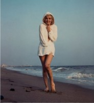 Marilyn Monroe (aka)