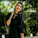 Meesha Ghoshal