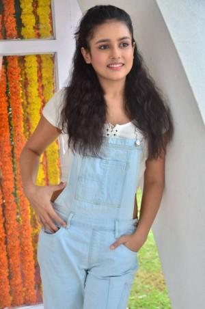 Mishti Chakraborty (aka) Mishti