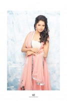Natasha Yadav (aka)