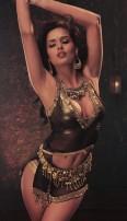 Nathalia Kaur (aka)