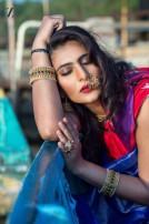 Neha Saxena (aka) Neha Saxena