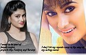 """Actresses must be glamourous"" - Oviya"
