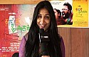 I would like to watch a movie with Arya - Padmapriya
