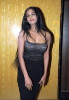 Poonam Pandey (aka) PoonamPandey