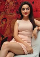 Ragini Nandwani (aka)