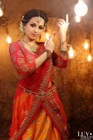 Reshma Rathore (aka) ReshmaRathore