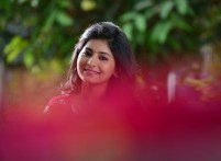Reshmi Menon Aka Reshmimenon Photos Stills Images