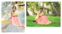 Rhasitha (aka) Rasitha