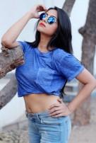 Richa Singh (aka) Richa Singh