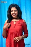 Riythvika (aka) Riythvikaa