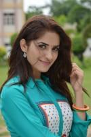 Ruhani Sharama (aka)