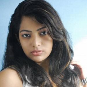 Saara Deva