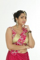 Saara Deva (aka) Saara