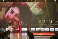 Sai Pallavi (aka) SaiPallavi