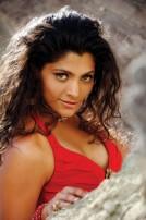 Saiyami Kher (aka) Saiyami
