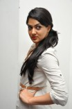 Sakshi Chowdary (aka) Sakshi Chowdary