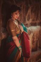 Samarthya Nedimaram (aka) Samarthya