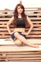 Sandeepa Virk (aka)