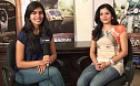 I took 6 months just to study the character of Manga - Shivada