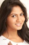 Shruti Reddy (aka) Shruthi Reddy