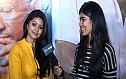 I could not eat in the sets because I was dieting - Sneha