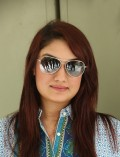 Sonia Agarwal (aka) SoniaAgarwal