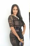 Sriya Reddy (aka) Shreya Reddy