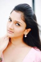 Surabhi Santosh (aka) Surabhi Santosh