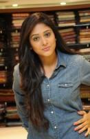 Sushma Raj (aka)