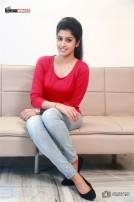 Tanya (aka) Tanya Ravichandran
