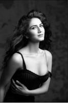 Vaani Kapoor (aka)