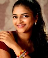Vasundhara Kashyap (aka) Vasundhara