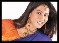 Veena shetty (aka)