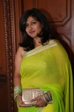 Gayathri Raghuram (aka) Gayathri