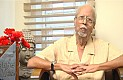 AC Thirulogachander - A video tribute to a Legendary Director