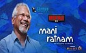 Who said Thalapathy had two climaxes? - Open talk with Mani Ratnam