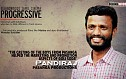 The casting of the boys from Pasanga helped the marketing and promotion aspects of Goli Soda - Pandiraj