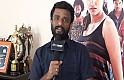 Moodar Koodam will Split the audiences' sides - Pandiraj