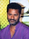 Prabhu Deva (aka) Prabhudeva