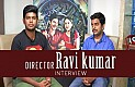 Ravi Kumar - Mia George is very realistic