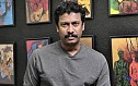 We are not included in the Indian cinema category - Director Samuthirakani