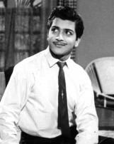 Siva Kumar (aka)