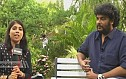 'Didn't want many characters in TVSK' - Sundar C