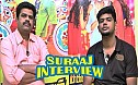 Suraaj - It's highly difficult to work with two heroines