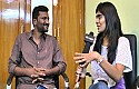 Soori has done 50 movies in no time - Suseenthiran