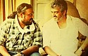There are two dimensions to Ajith in Veeram - Veeram Siva