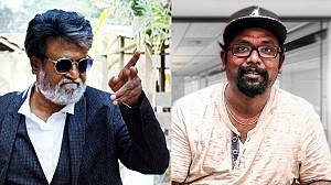 NERUPPU DAA for Thalaivar, THERIiii for Thalapathy & for Thala?