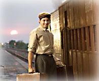 guru 2007 tamil movie download