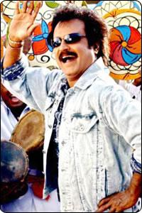 the last airbender 2 movie download tamilrockers